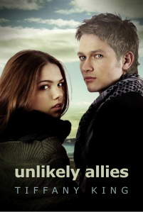 unlikely-allies