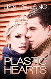 plastic hearts