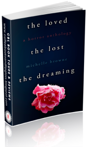 the-loved-the-lost-the-dreaming cover