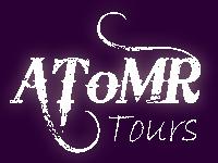 AToMR Tours