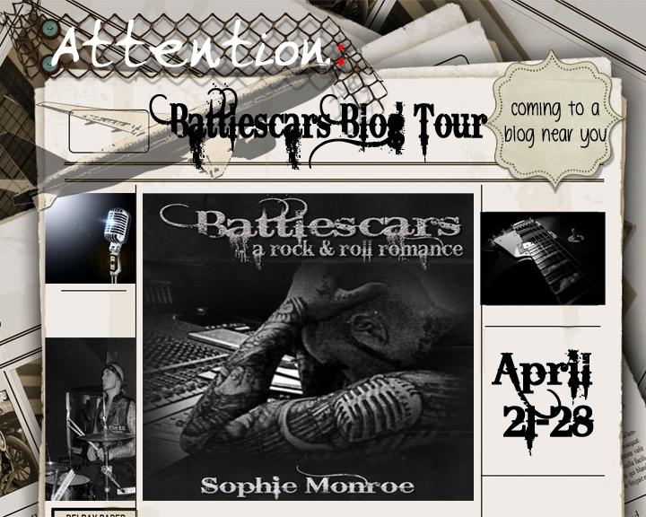 battlescars blog tour_edited-1