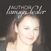 Author Page Pic TB