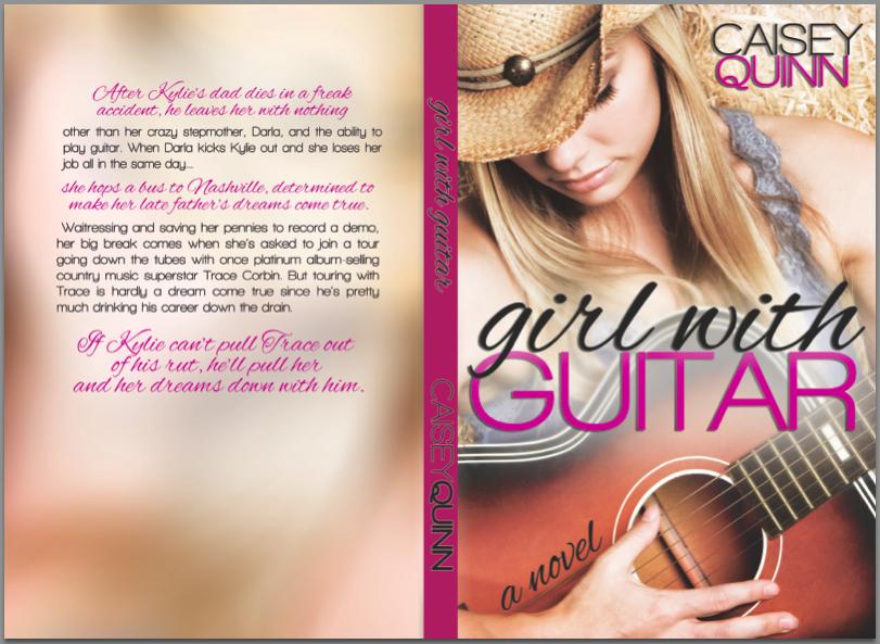 GwG Full Cover