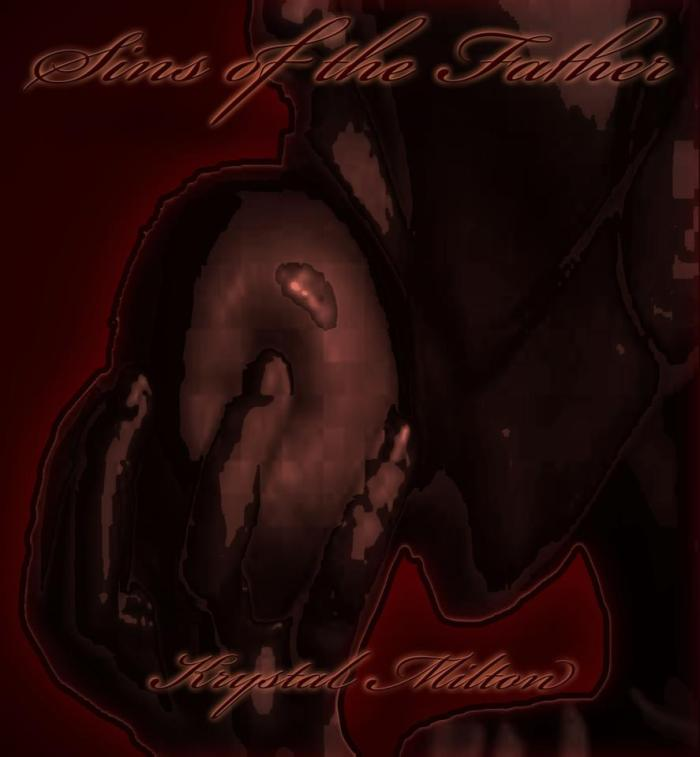 Sins of the Father Cover image