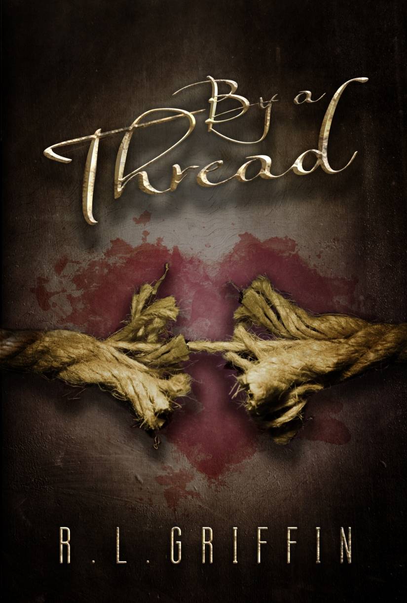 By A Thread_R L Griffin_for EBOOK upload