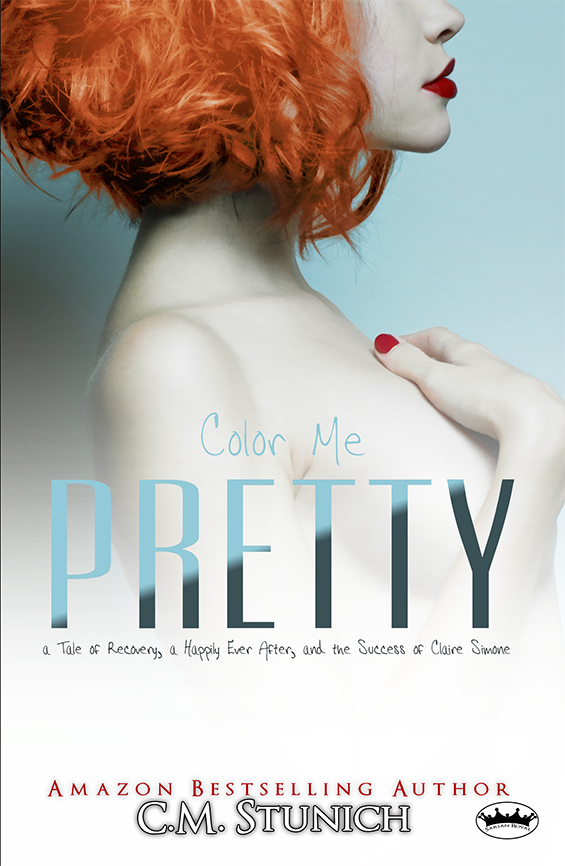 ColorMePrettyFront
