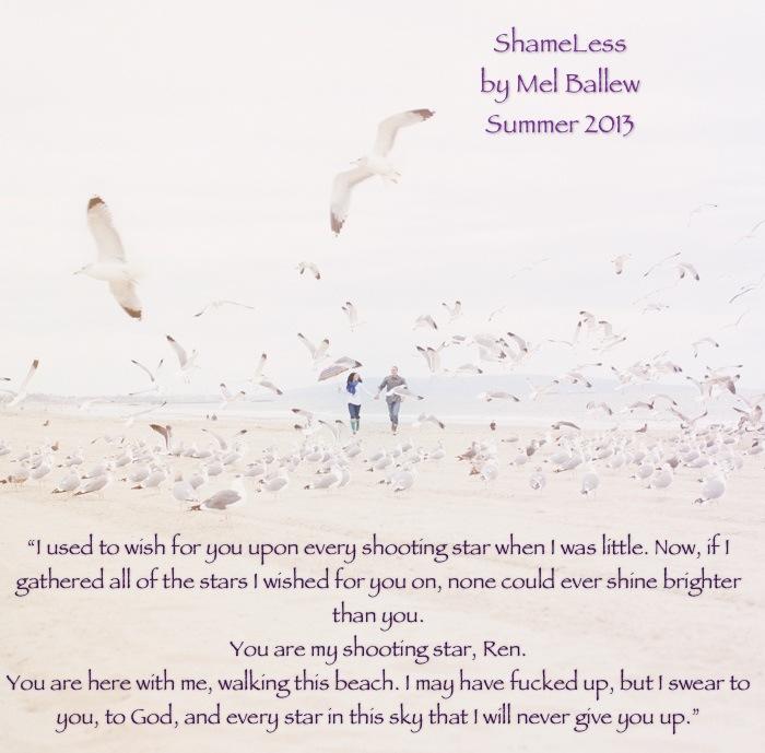 SL BEACH