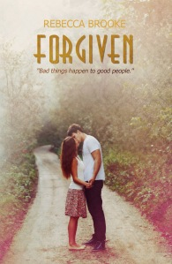 072c2-forgiven-hi-res