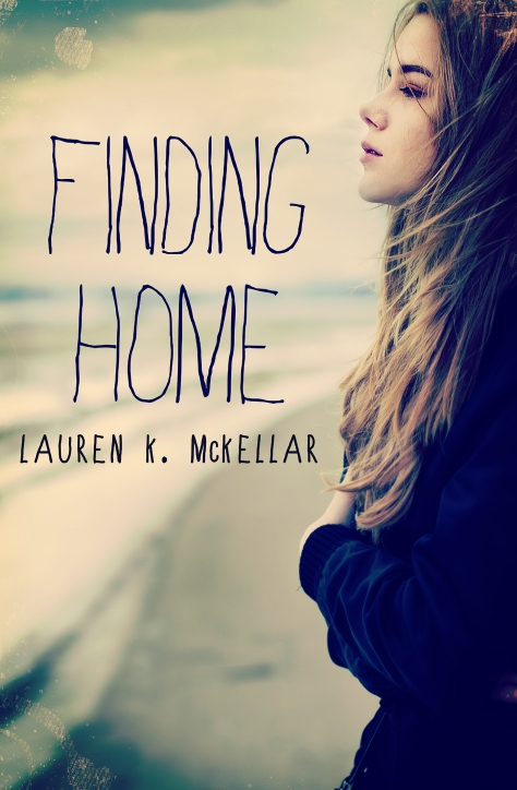 1013-Finding-Home_1400