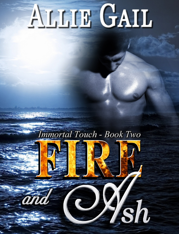 Allison Goodson_IT bk2_Fire and Ash (1)