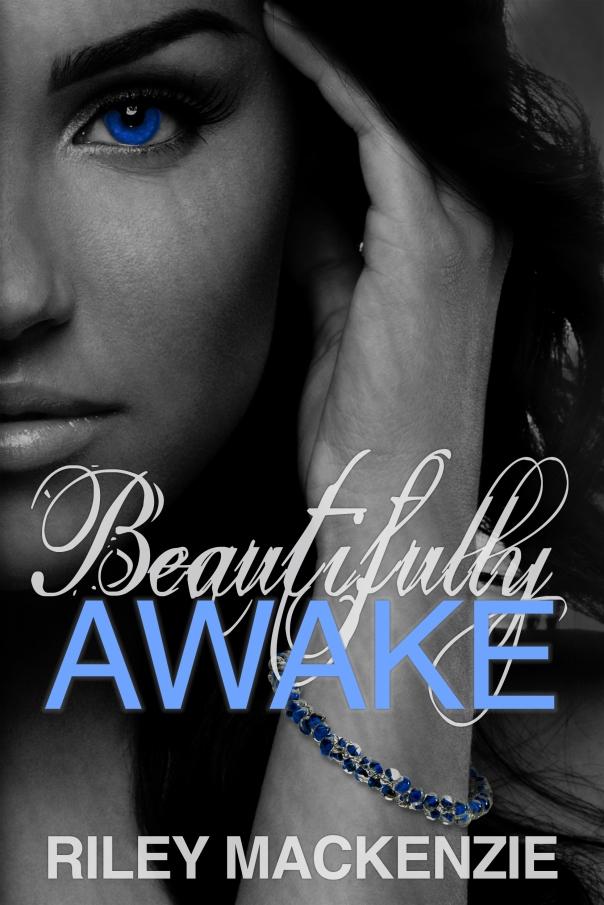 Beautifully Awake Amazon Goodreads Smashwords