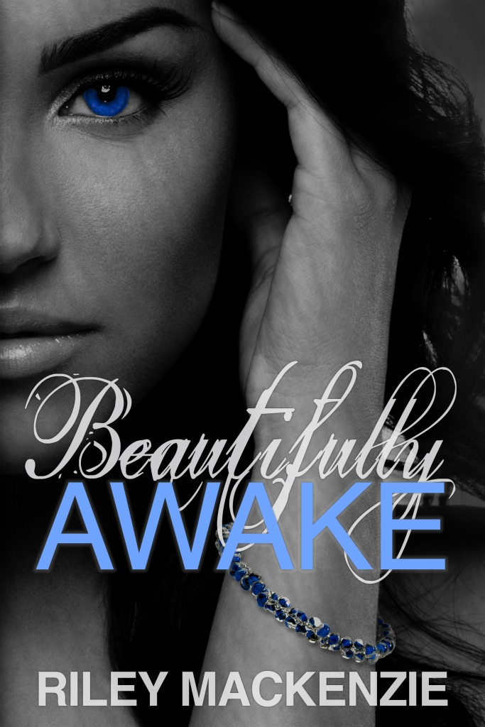 Beautifully Awake Amazon Goodreads Smashwords