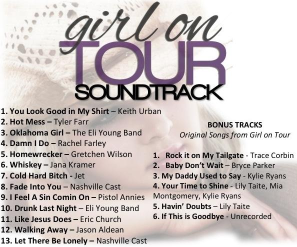 GoT Soundtrack