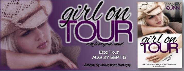 GOT_Blogtour_Banner