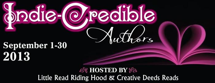Indie-CredibleBanner-1