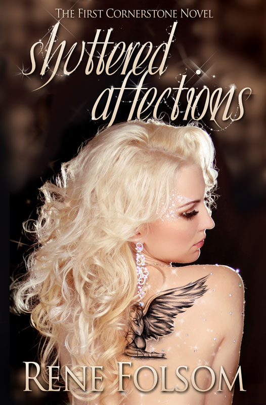 ShutteredAffections_Cover-front-wr