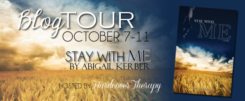 StaywithMe banner
