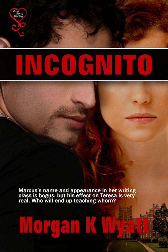 Incognito_LRG cover