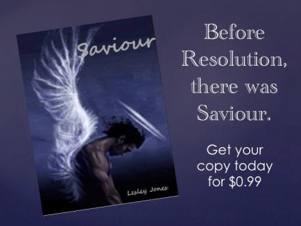 Savious992