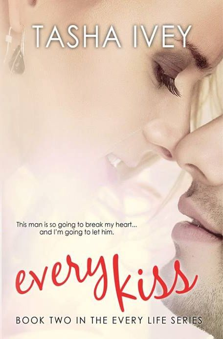 Every Kiss_Ebook