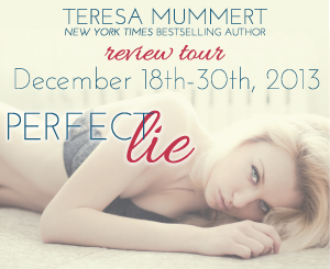 Perfect-Lie-Review-Tour-Banner-300x245