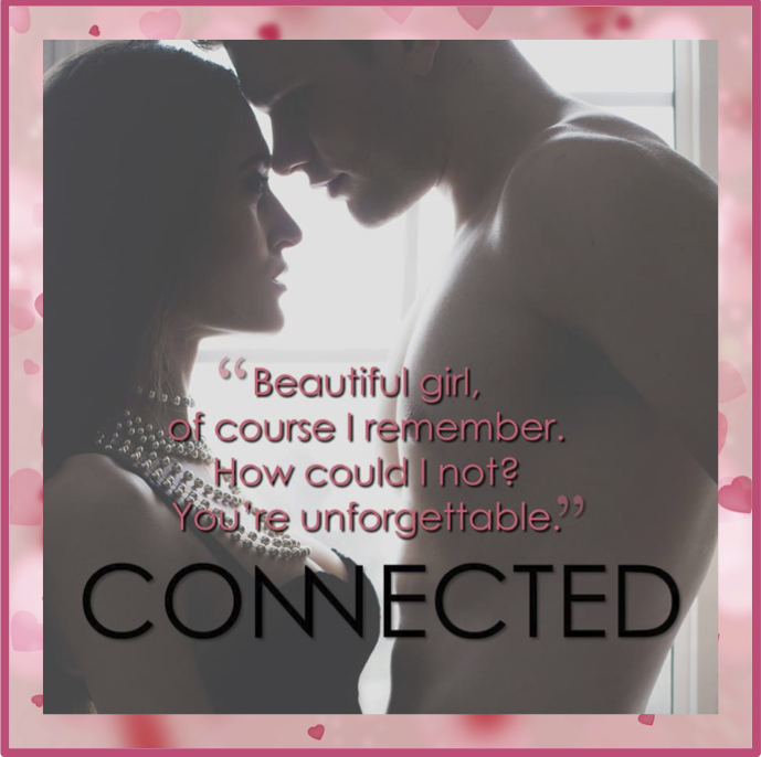 Connected Teaser 3