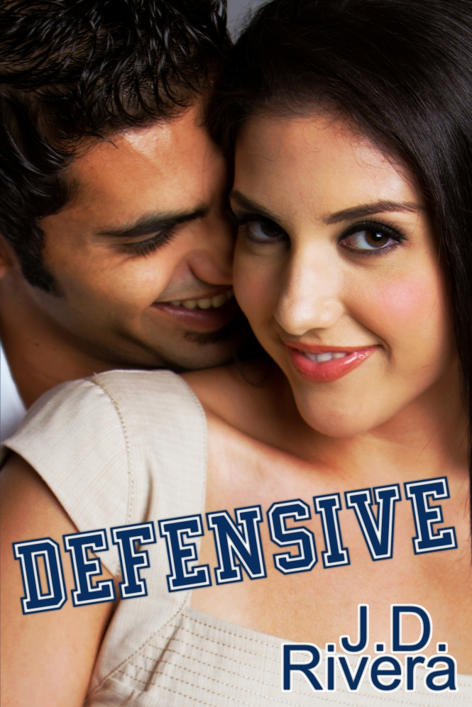 DefensiveNovelOnlyFront copy