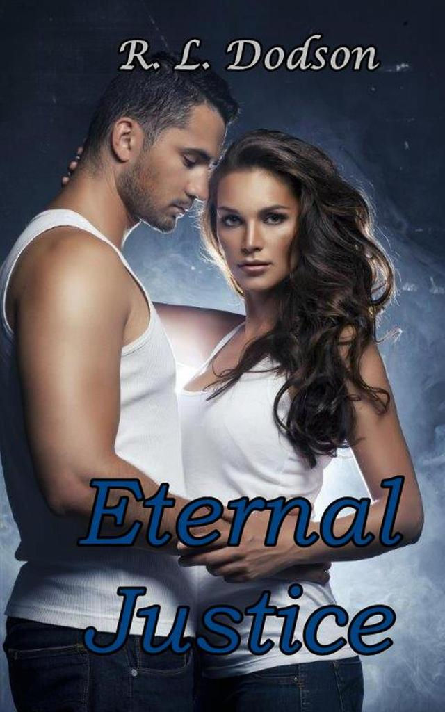 Eternal Justice Cover-2