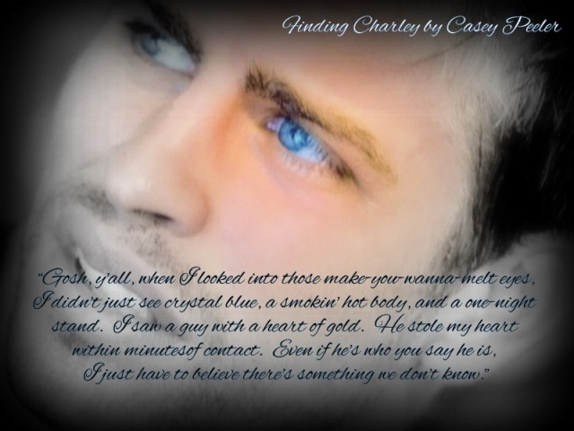 Gerard-Piqu-blue-eyes-soccer-17011669-1600-1200