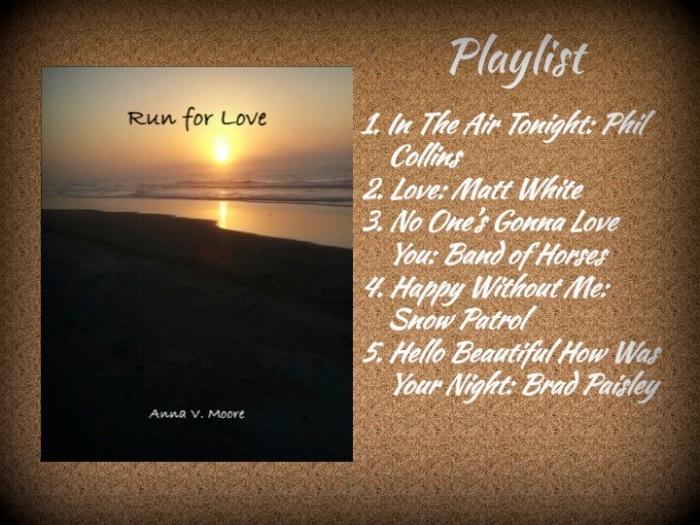 RunforLoveplaylistpic