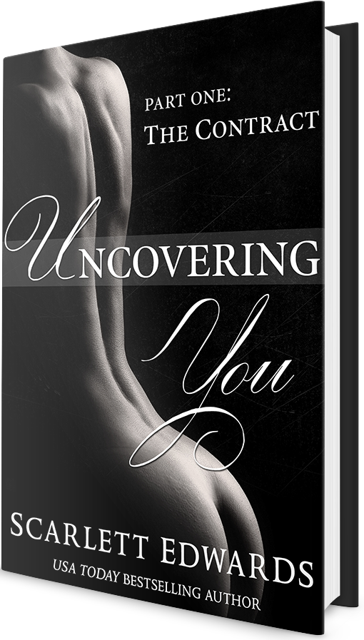510-uncovering-you-1