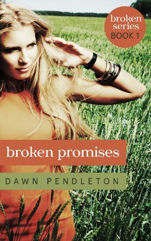 broken_promises_book_1_high_resolutionea60c9.jpg?w=547