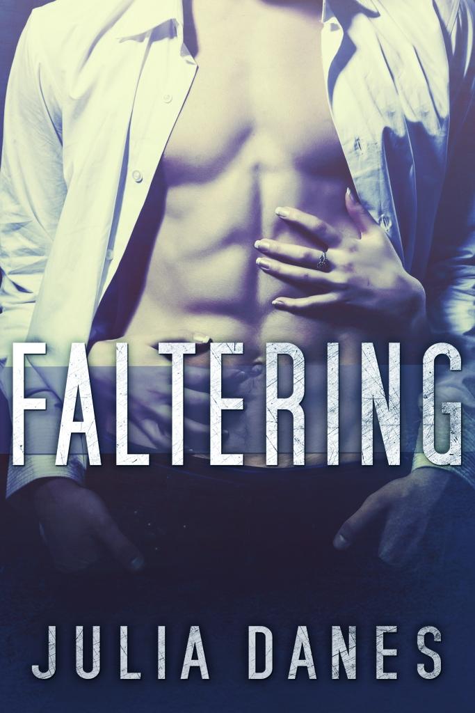 faltering-final