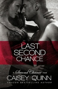 95153-lastsecondchance_ebooksm