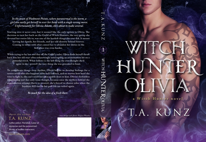WitchHunterOlivia_NEW_Kunz_Final