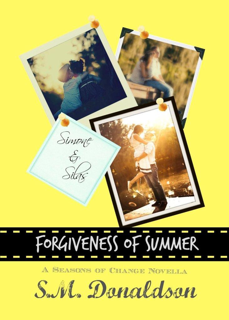 forgiveness-of-summer
