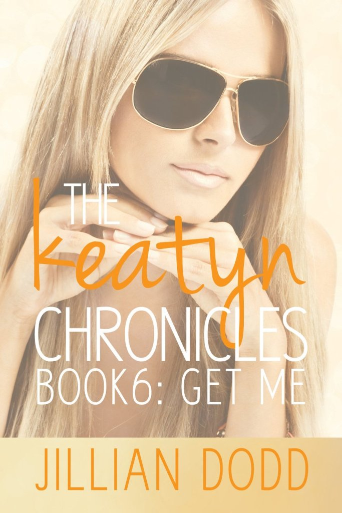 The-Keatyn-Chronicles-Get-Me