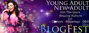 blogfest2