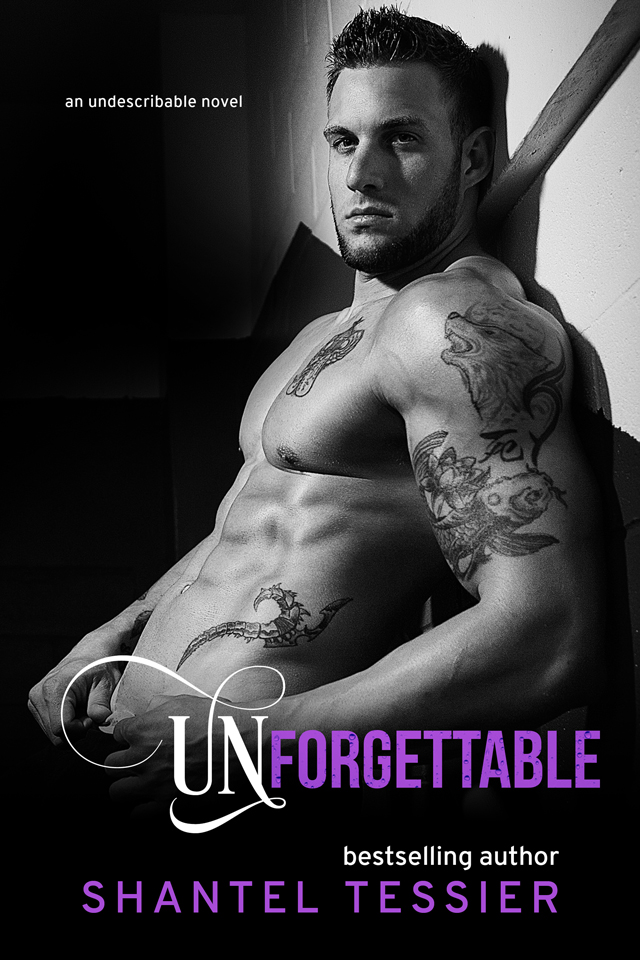 Unforgettable_FrontCover_Web
