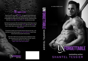 Unforgettable_FullCover_Web