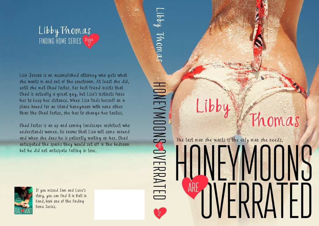 HoneymoonsAreOverrated_FullCover_Web