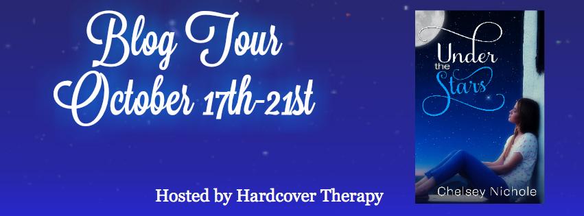 Under the Stars BT banner-NEW