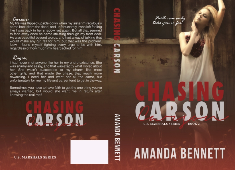 ChasingCarson_jacket_Reveal