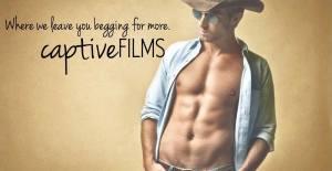 captive films banner