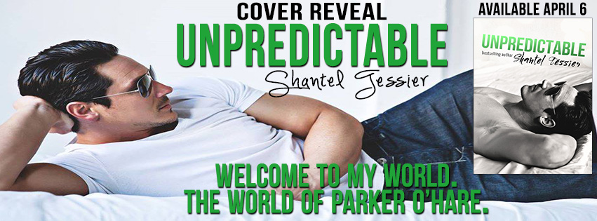 unpredictable_banner_coverreveal