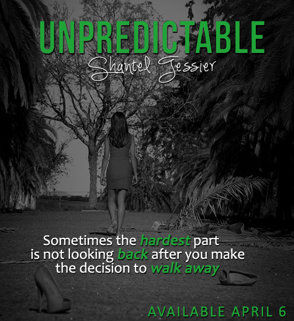 unpredictable_teaser_2_APRIL6