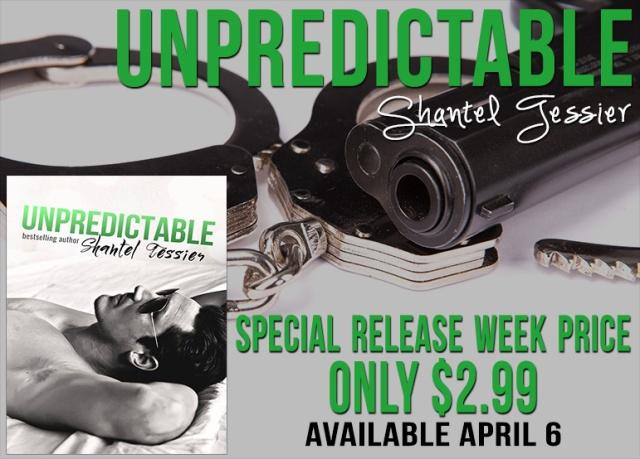 unpredictable_teaser_model_release2