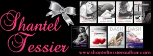 0b394-all2bshantel2bbook2bbanner