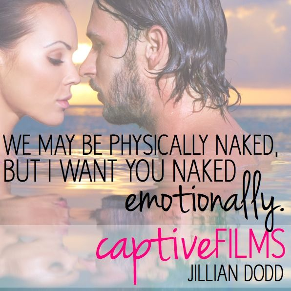 captive films 2.3 teaser